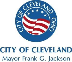 Cleveland-Logo[1]