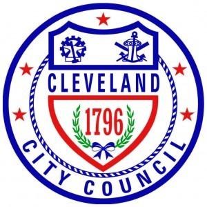 city-council-seal-300x300-300x300