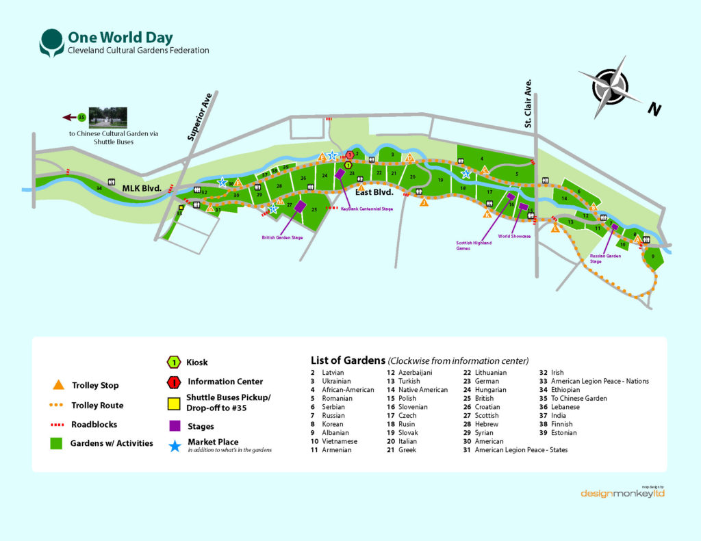 2016 MAP Design_Page_1
