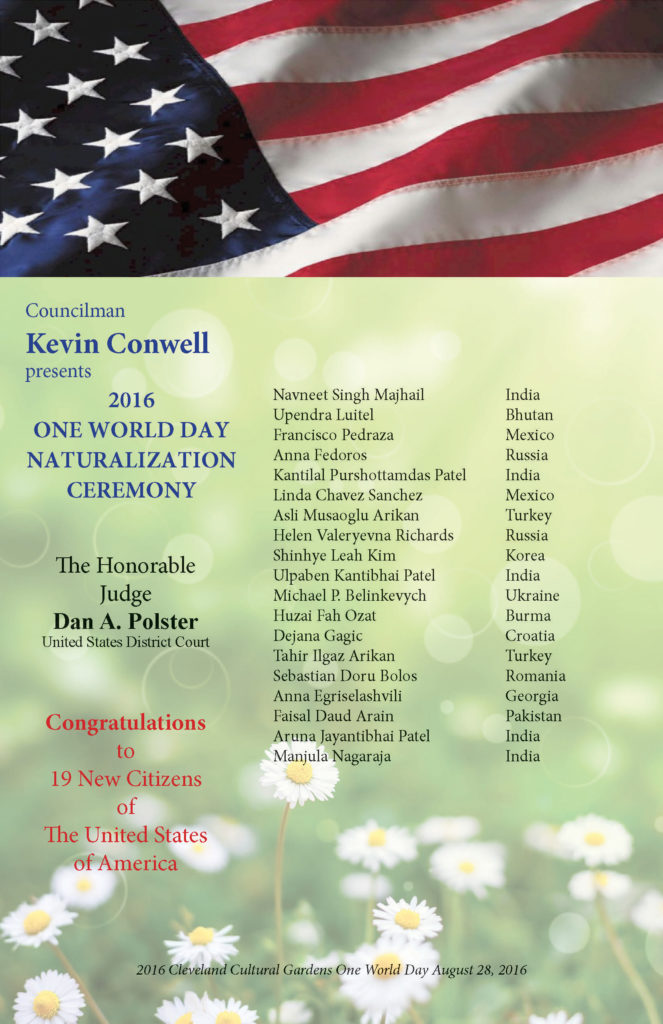 2016 ceremony_Page_1