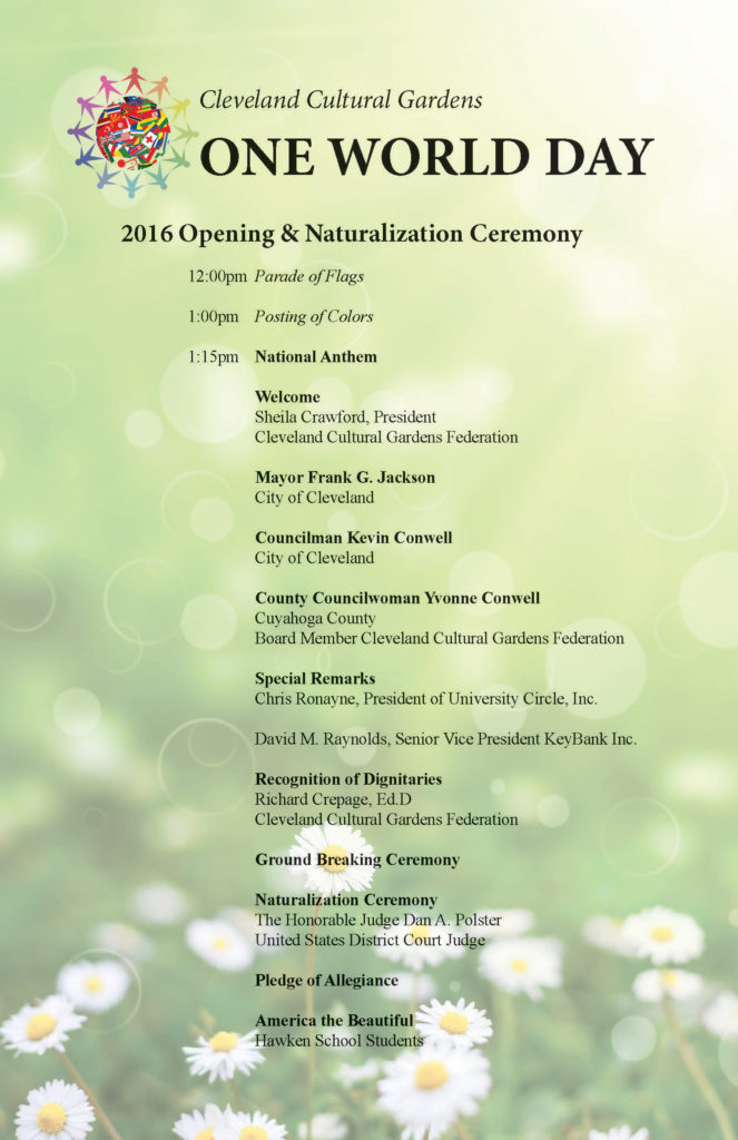 2016 ceremony_Page_2