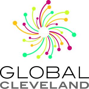 GC-Logo_5in-300x300