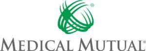 MM_Logo_C(4COLOR_PMS#58C4E6 (002)