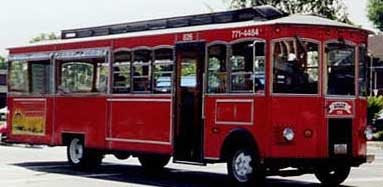 lolly-the-trolley-cleveland