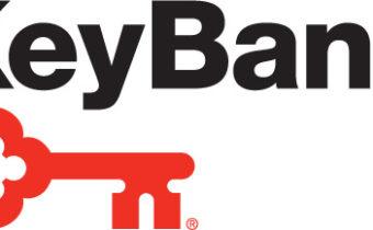 KeyBank 1795_Blk