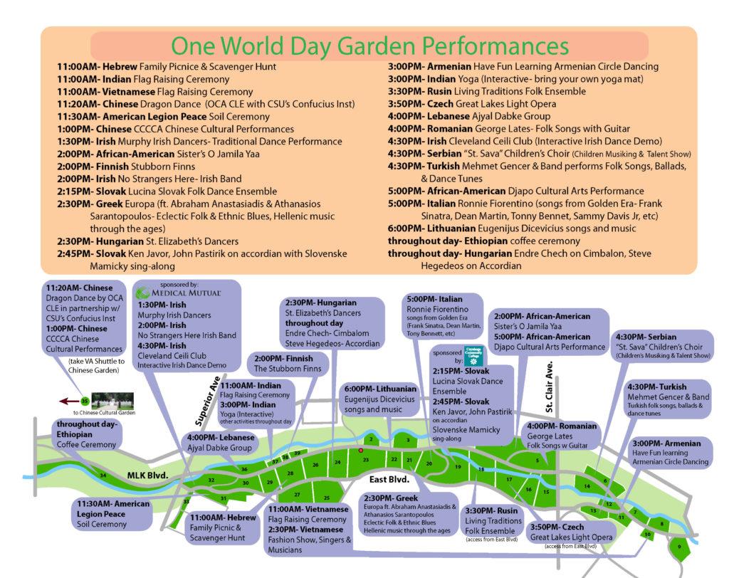 OWD2016-schedule-gardens-2