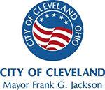 cleveland-logo1-300x258