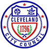city-council-seal-100x100