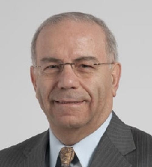 Dr. Wael Khoury