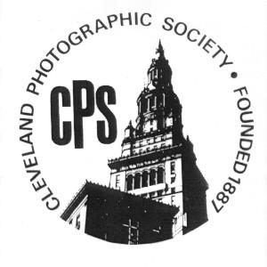 CPS_logo_-_lg.__hi_res-300x300