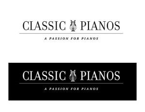 Classic_Piano_Logo.24483312_std