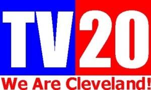TV20-300x179