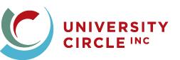 UCI Logo PMS