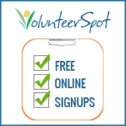 VolunteerSpot - Free Signup Sheets and Scheduling