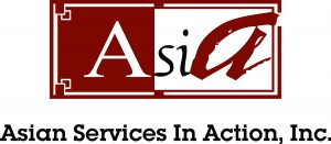 asia-logo-300x131