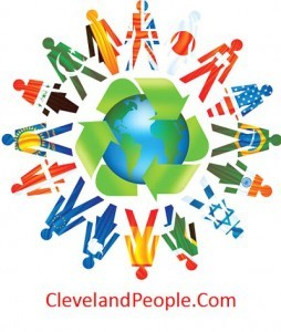 clevelandpeople-logo1-254x300