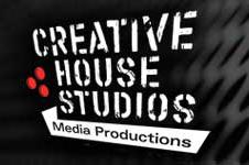 creative-house-logo