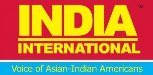 indiainternationalnewslogo_Page_01-300x147