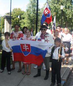 new-owd-serbs