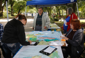 owd-booth-5-map