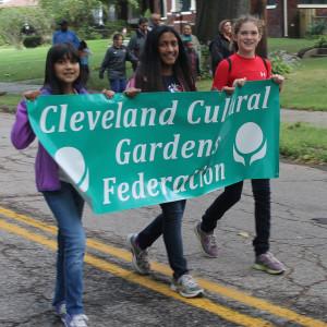 owd-garden-fed-sign