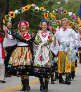 owd-polish-parade