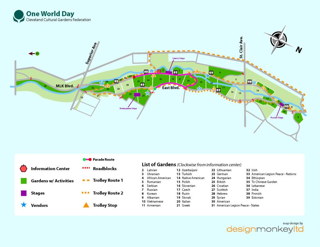 2015-OWD-Map