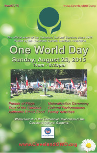 2015 OWD Program Guide_Page_01